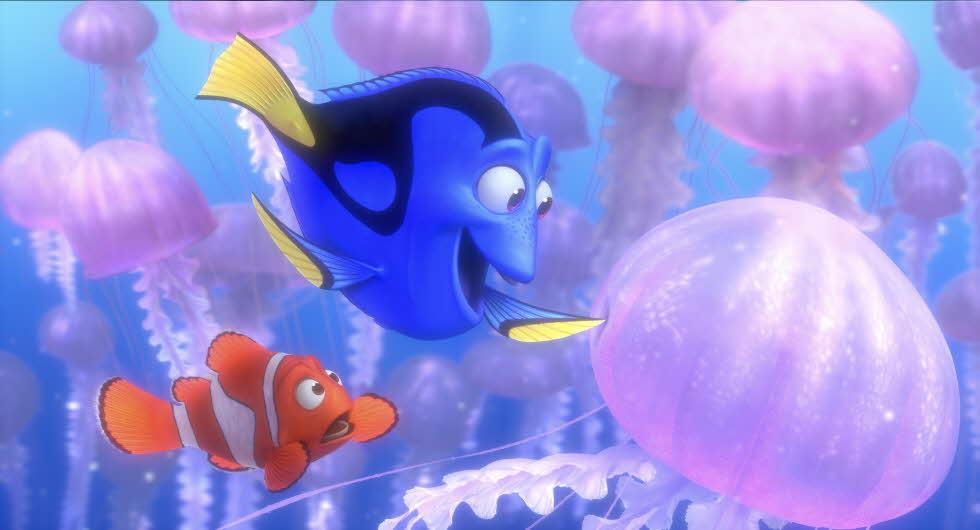 Hitta_Nemo