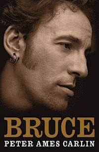 bruce_boken