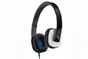 logitech-ulitmate-ears-4000