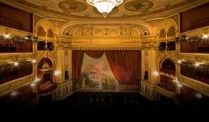 operaakademiet-operakonsert2013