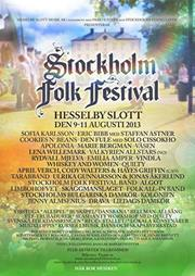 hesselbyfolkfestival2013