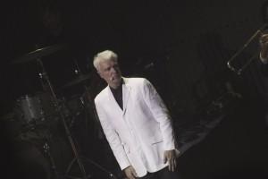 Byrne 1