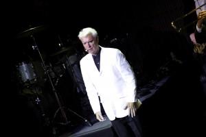 Byrne 5