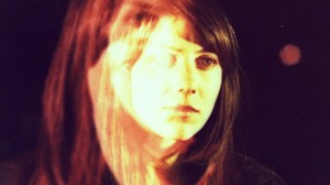 julia_holter_by_rick_bahto_007-crop_300dpi