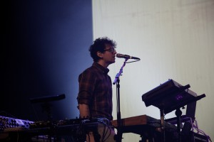 mgmt5