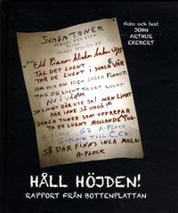 hall-hojden-rapport-fran-bottenplattan