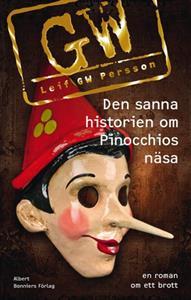 den-sanna-historien-om-pinocchios-nasa