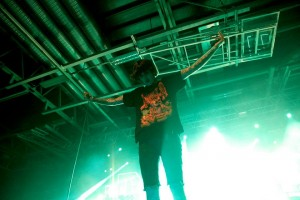 bmth3