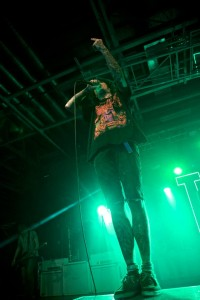 bmth5
