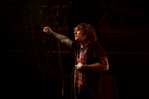 bmth6