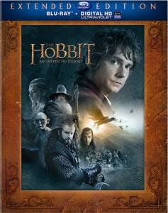 hobbitext