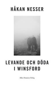 levande-och-doda-i-winsford