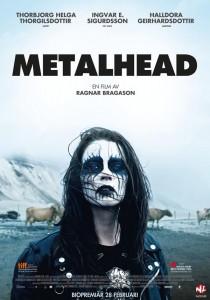 Metalhead 70x100.indd