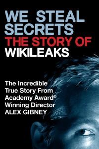 wikileaksfilm