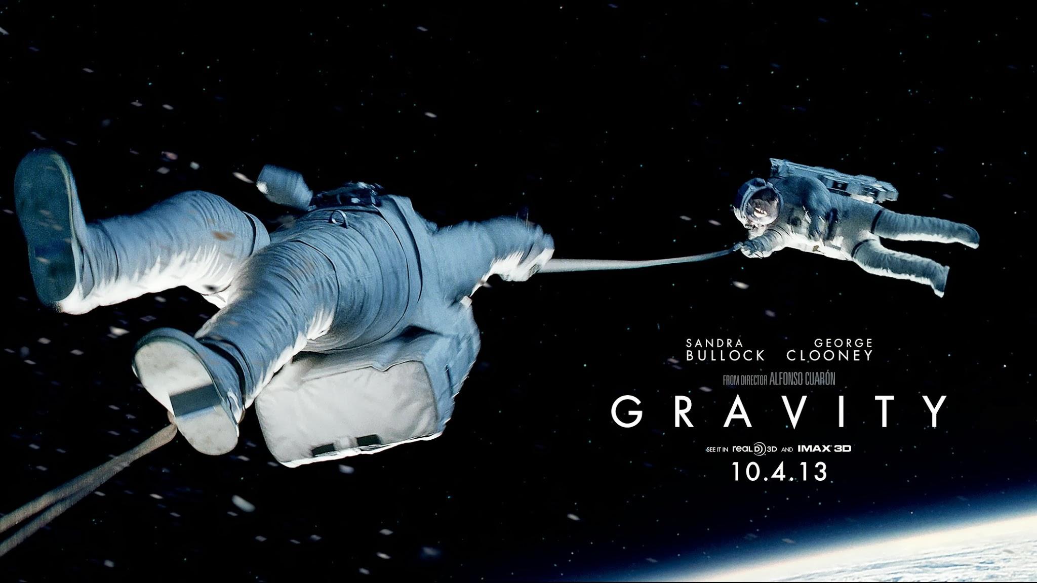 Vem Spela Dr Ryan Stone I Filmen Gravity