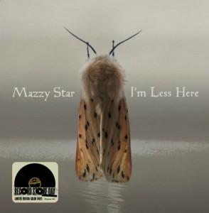 mazzystar