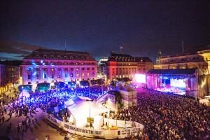Stockholms Kulturfestival We Are Sthlm 2013_Gustav