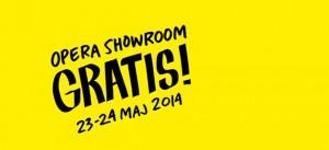 operashowroom2014