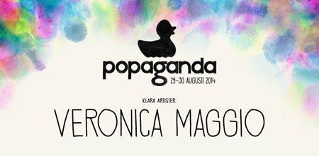 popaganda2014