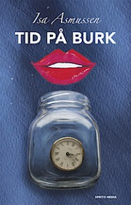 tid-pa-burk_kartonnage