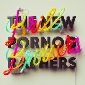 thenewpornographer_nyttalbum