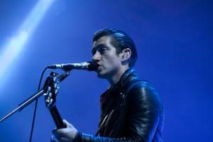 Arctic-Monkeys-8