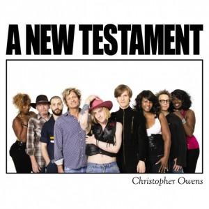 Christopher-Owens-A-New-Testament