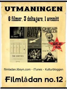 Filmlådan12utmaning