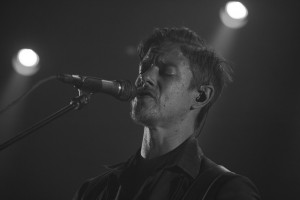 Interpol-1