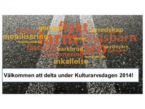 Kulturarvsdagen-2014