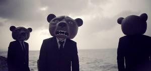 teddybearswow