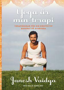 yogaarminterapi
