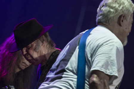 _DS43895_NeilYoung