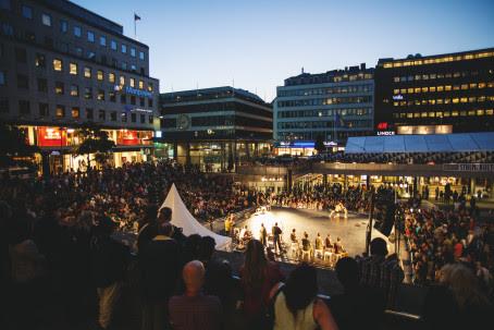 kulturfestival214