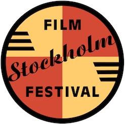 stockholmfilmfestival2014