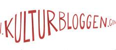 kulturbloggenlogo