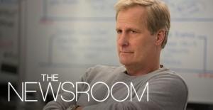 thenewsroom3