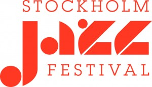 stockholmjazz2014