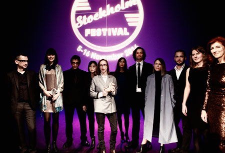 filmfestivalvinnare2014