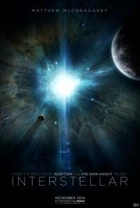 interstellar-poster