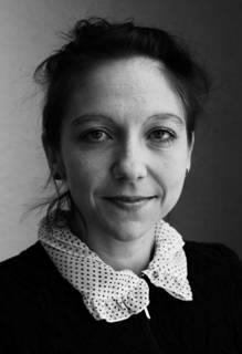 Malin Axelsson som idag är konstnärlig ledare och chef för ung scen/öst, blir ny konstnärlig ledare för Radioteatern i mars 2015, berättar ett ... - malinaxelsson
