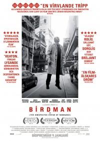 birdman_goldenglobe