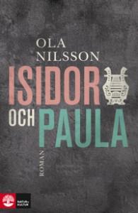Isidor och Paula bild