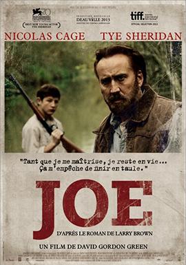 Joe_poster