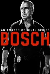 bosch_tv