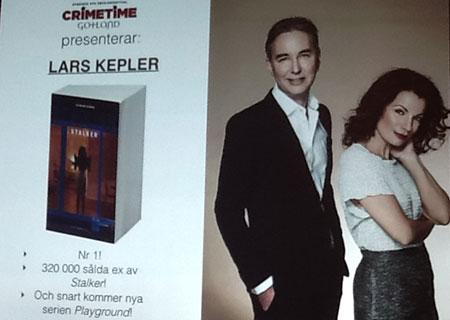 crimetime_kepler