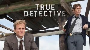 truedetectivesvt
