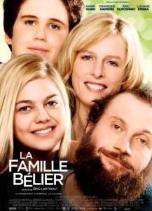 FamiljenBelier