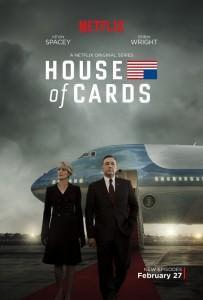 House_of_Cards,_season_3