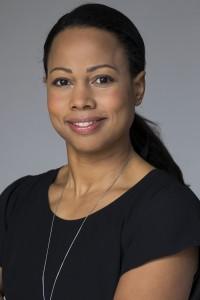 Alice Bah Kuhnke Kulturminister Demokratiminister Kulturdepartem
